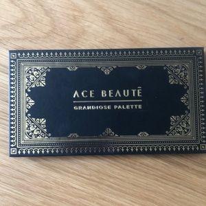 Ace Beautē Grandiose Palette